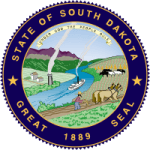 south-dakota